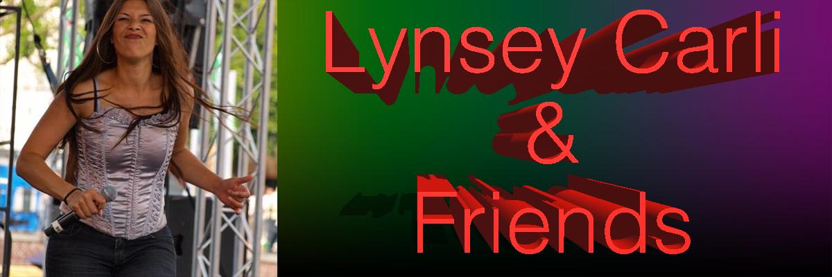 LynseyCarli